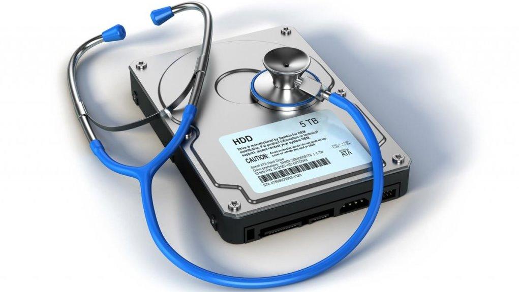 Скачать программе диагностики и тестирования компьютера