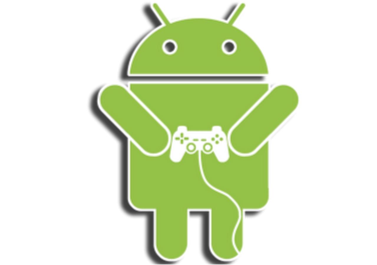 Игры android программы для
