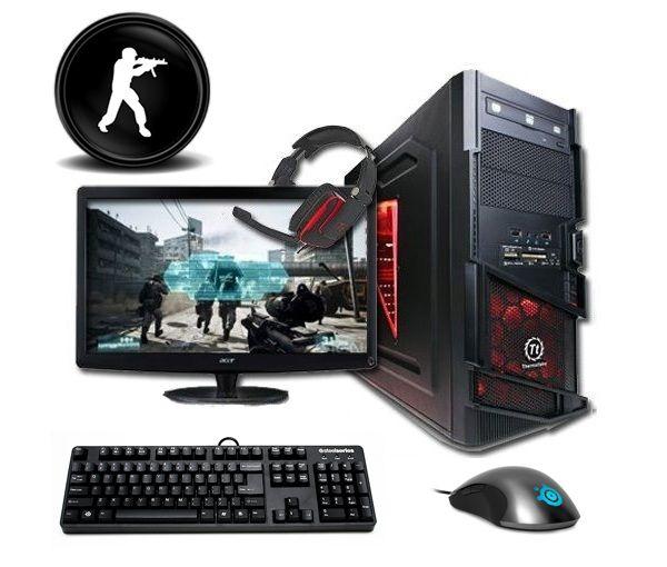 Скачать игровую программу на компьютер