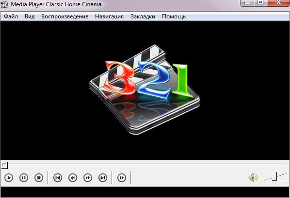 Скачать K-Lite Codec Pack