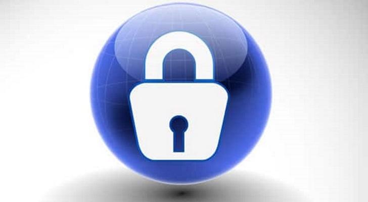 Восстановить пароли в интернете