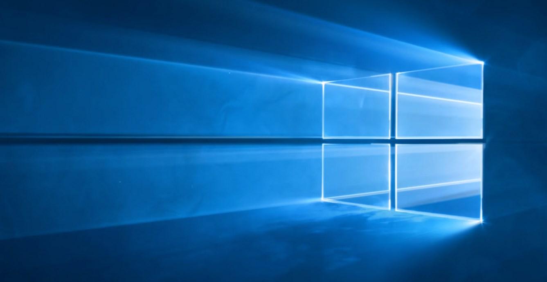 Windows 10 10240