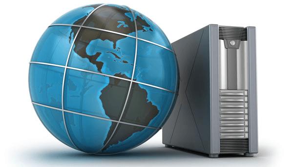 сервер виртуальных знакомств служба интернет